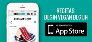 App BVB