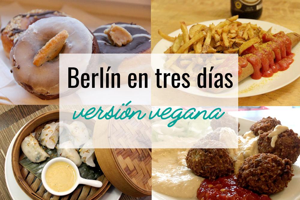 berlin-vegano-tres-dias