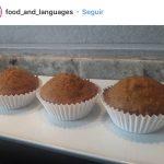 Receta hecha por @food_and_languages